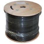 1000FT RFC195 Equivalent LMR195 Low Loss RF Coax Cable