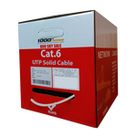 cat6-Plenum-1000ft-cables