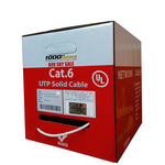 cat6-plenum-solid-copper-cable
