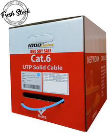 1000FT-Cat6-Plenum-CMP-Cable
