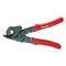 Cable Cutters by  tools