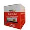 1000FT-Cat5e-Plenum-CMP-Bulk-Solid-Copper-UL-Listed-Cable
