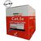 1000ft-cat5e-plenum-cable