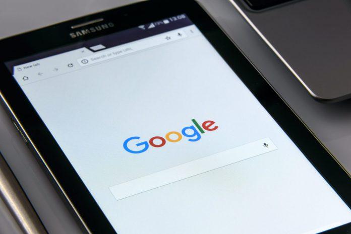 google-mega