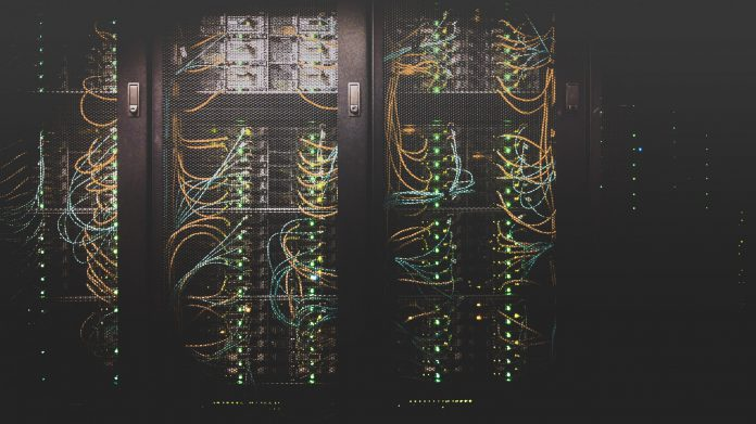 ethernet-post-8
